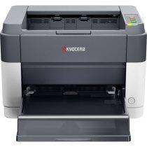 Printer Kyocera FS-1040 BW A4 (1102M23RU2)-bakida-almaq-qiymet-baku-kupit
