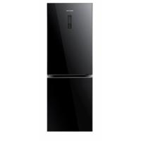 Холодильник HOFFMANN NFB-185BG (Black)