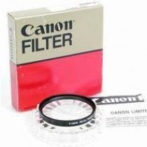 CANON FILTER 52mm (52mm)-bakida-almaq-qiymet-baku-kupit