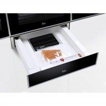 Духовой шкаф Teka VS 152 GS VACUUM-bakida-almaq-qiymet-baku-kupit
