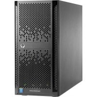 Сервер HP ProLiant ML350p Gen8  (470065-745)
