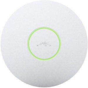 Wi-Fi-точка UBIQUITI UniFi Long Range UAP-LR