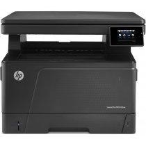 Принтер HP  LaserJet Pro M435nw MFP Printer A4, A3 ,B4 (JIS) ,B5 (JIS), A5, 16K (A3E42A)-bakida-almaq-qiymet-baku-kupit