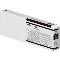 Картридж Epson T804100 Singlepack Photo / Black (C13T804100)