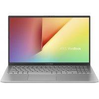 Ноутбук Asus VivoBook X512FL-BQ337 / Core i7 / 15.6