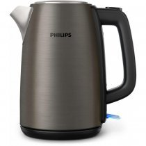 Çaydan Philips HD9352/80-bakida-almaq-qiymet-baku-kupit