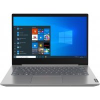 Ноутбук Lenovo ThinkBook 14-IML/ 14' Full (20RV0063RU)