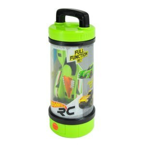 Игра TOY STATE Energy R/C Can- 4 Asstd(90400)