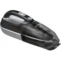 Tozsoranlar Bosch BHN14090 (Black)