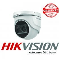 Turbo HD-камера Hikvision 8mp 4K Camera (DS-2CE76U1T-ITPF)-bakida-almaq-qiymet-baku-kupit