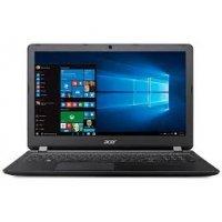 Ноутбук Acer Aspire E5-576G Core i5  15,6 (NX.GU2ER.002)