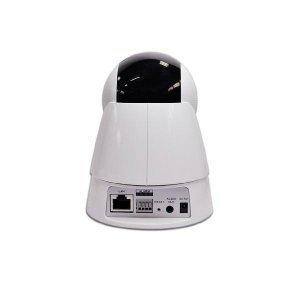 Камера видеонаблюдения Hikvision DS-2CD2Q10FD-IW
