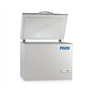 Морозильная камера Pozis FH-255 / 251 л (White)