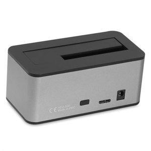 Док станция USB 3,0 Everest 2,5 / 3,5 (HD3-530)