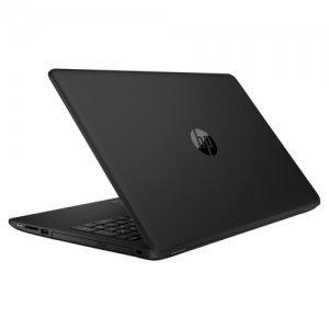 Noutbuk HP 15-bs154ur / Core i3 / 15.6