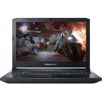 Noutbuk Acer Predator Helios 500 PH517-51-99PH / Core i9 / 17.3