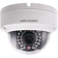 Камера видеонаблюдения Hikvision DS-2CD2132F-I
