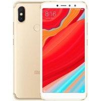 MOBIL TELEFON Xiaomi Redmi S2 4GB/32GB Dual SIM