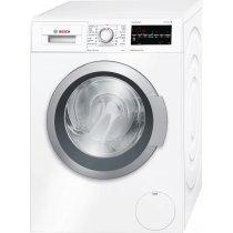 Стиральная машина Bosch Serie 4 WAT28461ME (White)-bakida-almaq-qiymet-baku-kupit