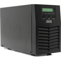 UPS Powercom ONLINE  MAS-2000 Tower
