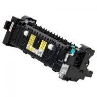Термоузел Canon FM1-P255/FM1-B702 (FM1-P255)