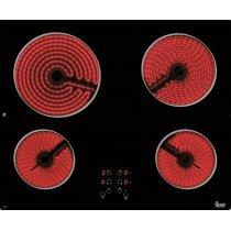 Elektrik bişirmə paneli Teka TB 600-bakida-almaq-qiymet-baku-kupit