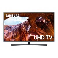 Televizor Samsung UE65RU7400UXRU / 65