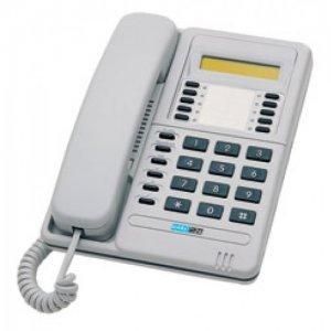 Телефон Системный LT26S (MKNS00045-I)