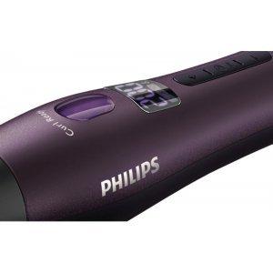 Стайлер Philips HP8619/00