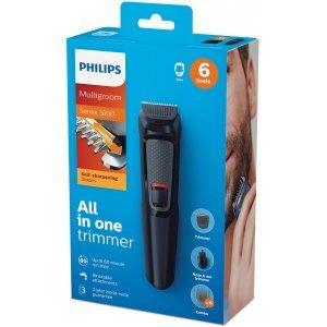 Trimer Philips MG3710/15