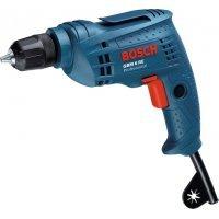 Дрель Bosch GBM 6 RE Professional (601472600)