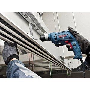 Drel Bosch GBM 6 RE Professional (601472600)
