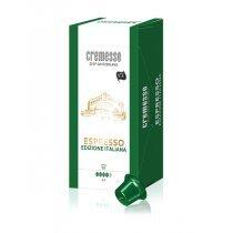 Cremesso Espresso kapsulları (16 kapsul)-bakida-almaq-qiymet-baku-kupit