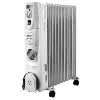 Радиатор Fakir 11 Turbo
