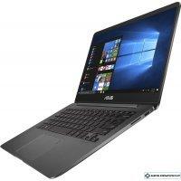 Ноутбук Asus Zenbook UX430UA 14