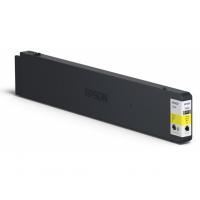 Kartric Epson WorkForce Enterprise WF-C20590 Yellow Ink (C13T858400)