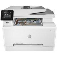 Printer HP Color LaserJet Pro MFP M282nw / A4 (7KW72A)