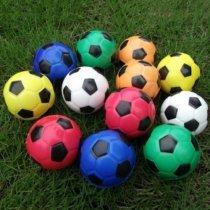 Антистресс футбольный мячик-bakida-almaq-qiymet-baku-kupit
