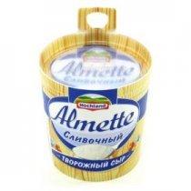 Сливочный сыр Almette 150 гр.-bakida-almaq-qiymet-baku-kupit