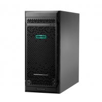 Сервер HPE ProLiant ML110 Gen10 (P10813-421)