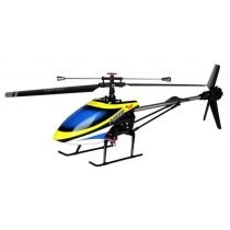 Helikopter MJX radio idarə olunan F49-bakida-almaq-qiymet-baku-kupit