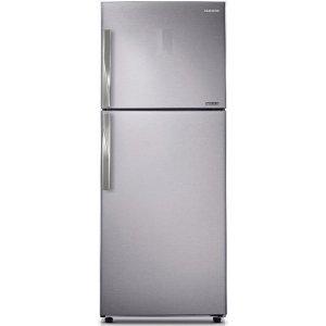 Холодильник Samsung RT32K5132S8/WT