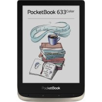 POCKETBOOK e-reader PocketBook 633 Color Moon (PB633-N-CIS)-bakida-almaq-qiymet-baku-kupit