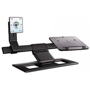 Laptop ayağı HP Display and Notebook Stand (AW662AA)