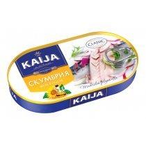 Kaija yağı içərisindəki plashli fileto 170 q-bakida-almaq-qiymet-baku-kupit
