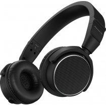 Наушники Pioneer DJ HEADPHONE HDJ-S7-K (HDJ-S7-K)