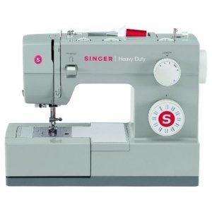 Швейная машина Singer 4423