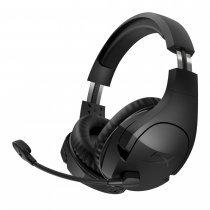 Наушники Kingston Headset Kit, Stinger W/les  (HX-HSCSW2-BK)