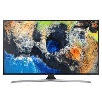"""Televizor SAMSUNG 40"""" UE40MU6100UXRU"""