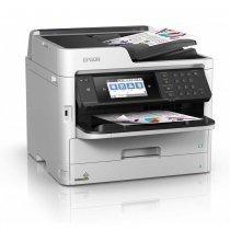Принтер Epson WorkForce Pro WF-C5790DWF-bakida-almaq-qiymet-baku-kupit